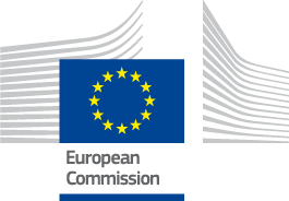 METIS co-funded by the European Commission