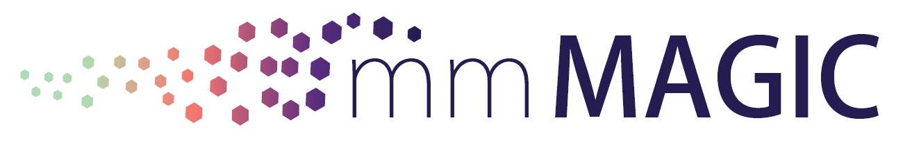 mmMAGIC co-funded by European Commission